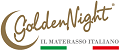 logo_web_golden_night